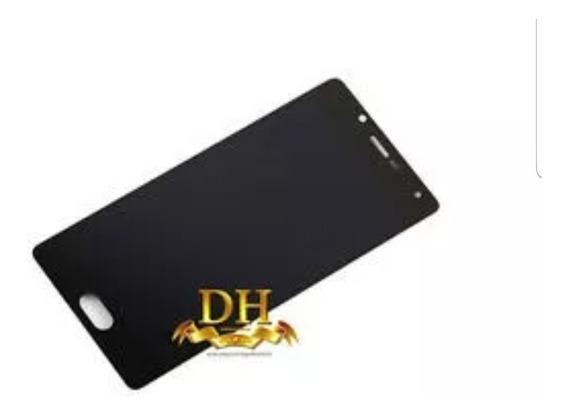 Display Touch Blu Life One X2 Mini 5.0 . L0130uu Full Lcd