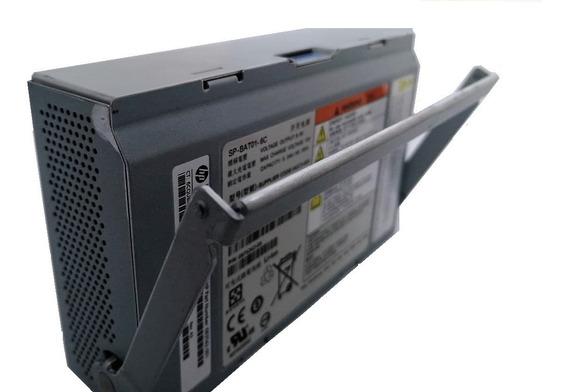 Módulo De Bateria Fonte De Alimentação Hp 3par 8400/7400