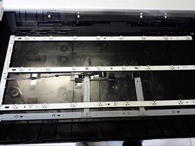 Kit Barras De Leds Tv Sony Mod Kdl-32r435a