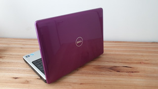 Notebook Dell Inspiron 1440