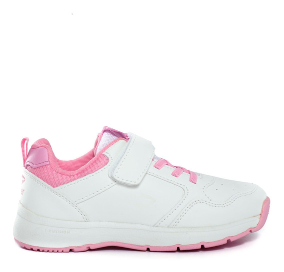 Zapatillas Topper Leon Ii Kids-59045- Open Sports