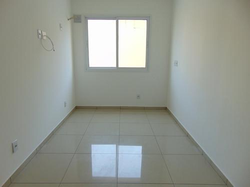 Imagem 1 de 14 de Apartamento Para Aluguel, 1 Quarto, 1 Vaga, Jardim Botanico - Porto Alegre/rs - 3913