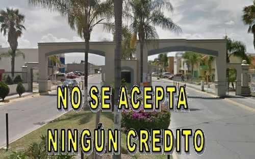 Remate Bancario En Real Del Valle Jal. Id8950