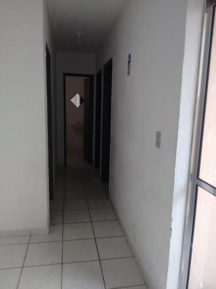 Apto 2 Qtos, Sala,terraço Próx Praia R$ 65. + Prest. R$ 380,