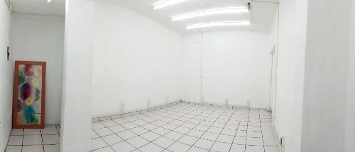 Oficina En Renta, En Azcapotzalco,