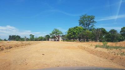 Área À Venda, 1000 M² Por R$ 85.000 - São José Do Almeida - Jaboticatubas/mg - Ar0228