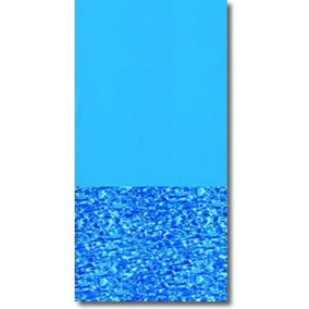 Liners Para Piscinas Nl310-20 Blue Wave