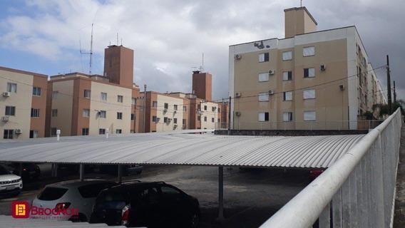 Apartamentos - Serraria - Ref: 37655 - V-a40-37655