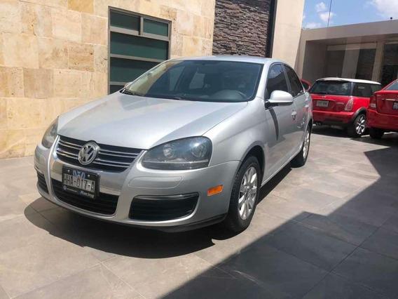 Volkswagen Bora Style, Tm5, Ra-15