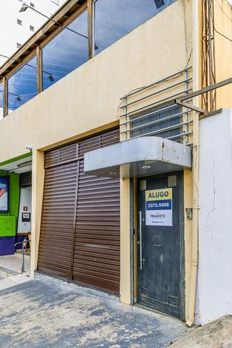 Salas Comerciais - Ref: L29923