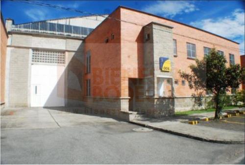 Bodegas En Arriendo Rionegro 643-2168