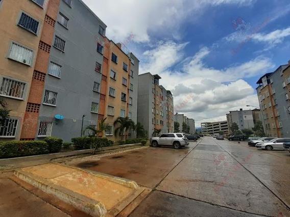 Apartamento En Venta En San Diego Reinaldo Machuca 20-4258