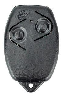 Control Remoto Rossi Original Dz3 - Dz4