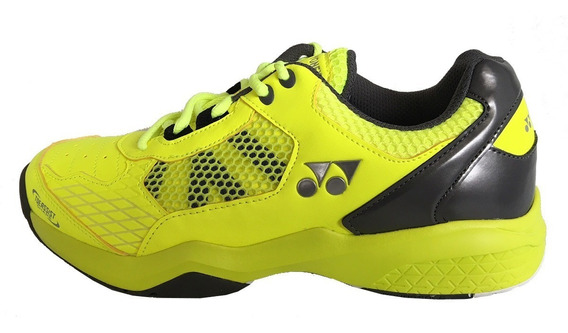 Zapatillas Yonex Power Cushion Lumio Tenis Padel All Court