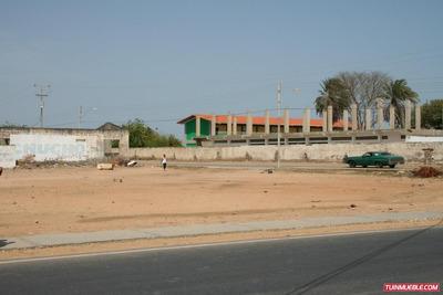 Terrenos En Venta En Punta De Piedra
