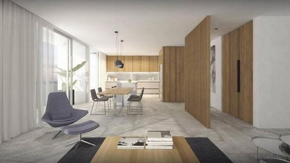 Departamentos En Duplex De 3 Ambientes - Villa Devoto - A Estrenar