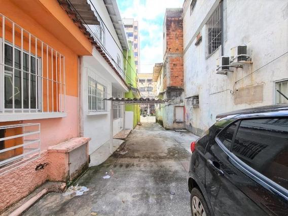 Casa De Vila Em Icaraí R$ 316.000,00 - Ca0660