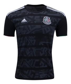 Camisa Seleção Mexico Oficial Pronta Entrega