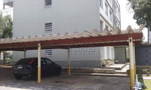 Imagem 1 de 27 de Apartamento Com 3 Dormitórios, 120 M² - Venda Por R$ 350.000,00 Ou Aluguel Por R$ 1.500,00/mês - Santa Teresinha - Santo André/sp - Ap0557