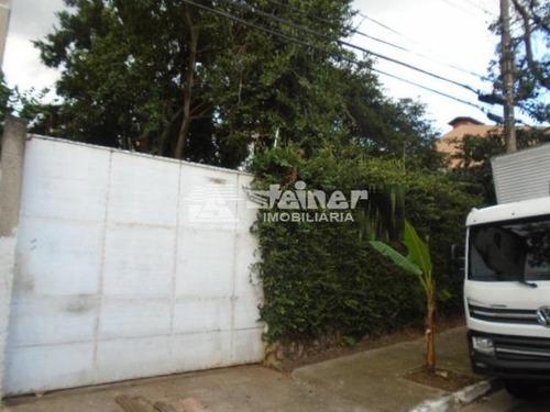 Venda Terreno Até 1.000 M2 Jardim Santa Mena Guarulhos R$ 1.200.000,00 - 36953v