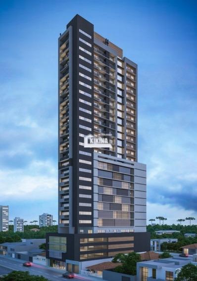 Apartamento Para Venda - 02950.6281