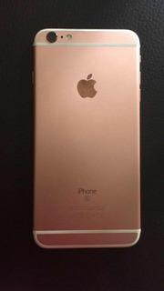Original iPhone 6s Plus En Excelente Estado!!!!