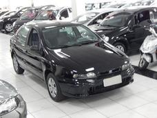 Fiat Brava Sx 1.6 Sx Completo 2001