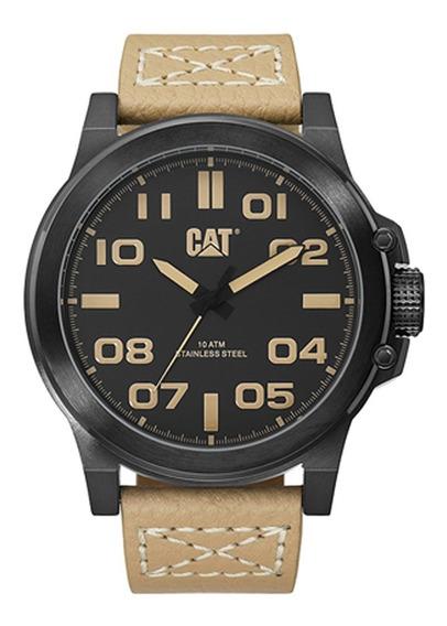 Reloj Caterpillar Ps.161.35.133