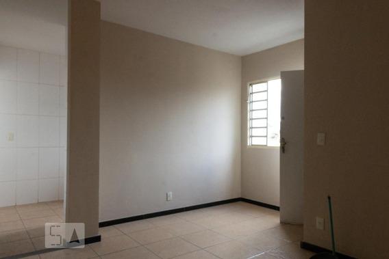 Casa Com 3 Dormitórios E 1 Garagem - Id: 892945049 - 245049