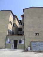 Apartamento Venta Maracay Mls 19-8577 Ev