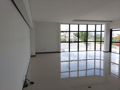 Sala Comercial Centro Brusque - 76797