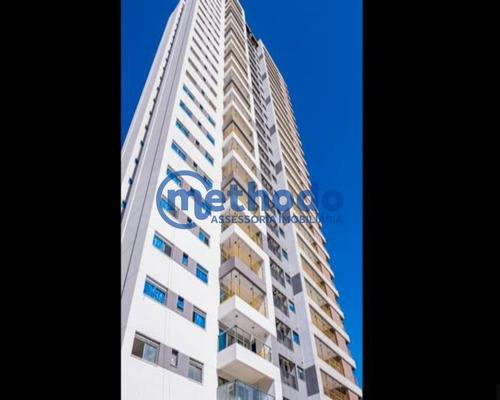 Apartamento - Ap00403 - 68523232