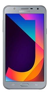 Samsung Galaxy J7 Neo J701m 16 Gb Gsm Desbloqueado Teléfono