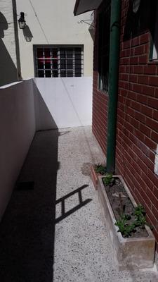 Oportunidad - Casa 3 Ambientes, Interno -wilde Centro