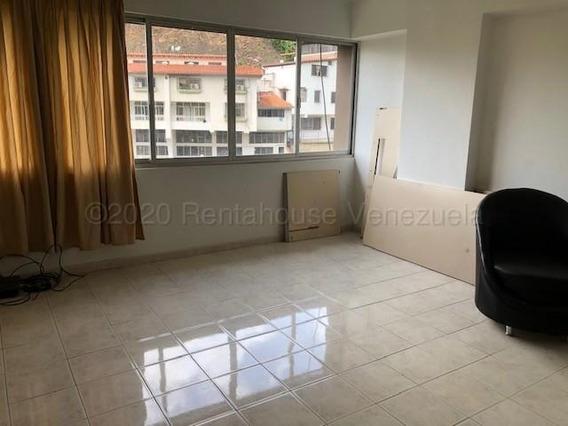 Apartamento En Alquiler Yp Ybz 18 Mls #20-24082--04141818886