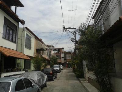 Fonseca - Niterói - Rj - 6928