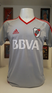 Camisa River Plate Treino Adizero