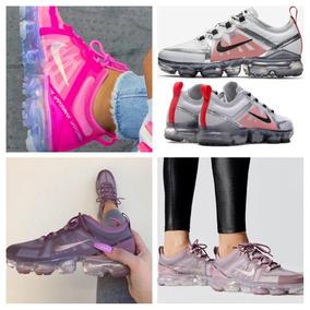 *~* Nike Vapormax Para Hombre Y Mujer *~*