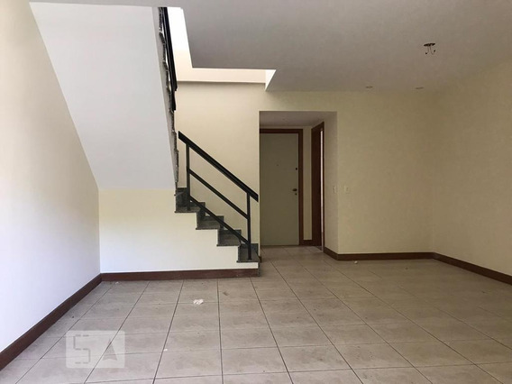 Apartamento Para Aluguel - Maceio, 3 Quartos, 215 - 893072595