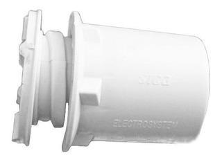Union Caño-caja Ip65 D20 Sica Electrosystem 20mm