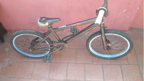 Bici Bicicleta Bmx F3
