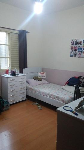 Casa 2 Dorm, 1 Suíte, 100 M² Á Venda Por 297.000,00 Jd América, Sorocaba/sp - 378