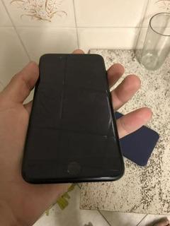 Tela iPhone 7 Plus A1784 5.5 Original Apple Completa