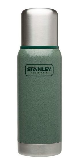 Supertermo Adventure Stanley - 500 Ml
