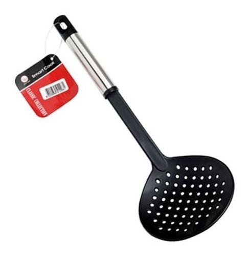 Utensilio Espumadera Smart Cook Nylon Co