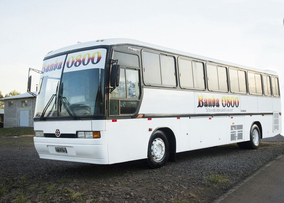 Marcopolo Gv1000