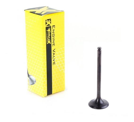 Válvula De Admissão Prox Drz 400 00/18 - Aço (unidade)