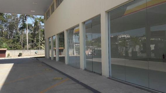 Sala Em Jardim Torino, Cotia/sp De 360m² Para Locação R$ 9.000,00/mes - Sa407687