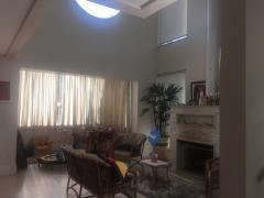 Sobrado Com 4 Dormitórios À Venda, 350 M² Por R$ 2.300.000 - City América - São Paulo/sp - So4426
