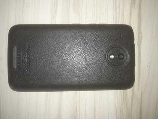 Aparelho Celular Moto C Plus Novo.